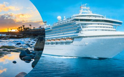 Princess Cruise Deals for 2019!