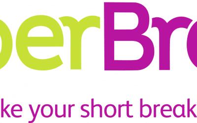 Important customer notice: Superbreak Mini-Holidays Ltd (ABTA Y1453) has ceased trading.