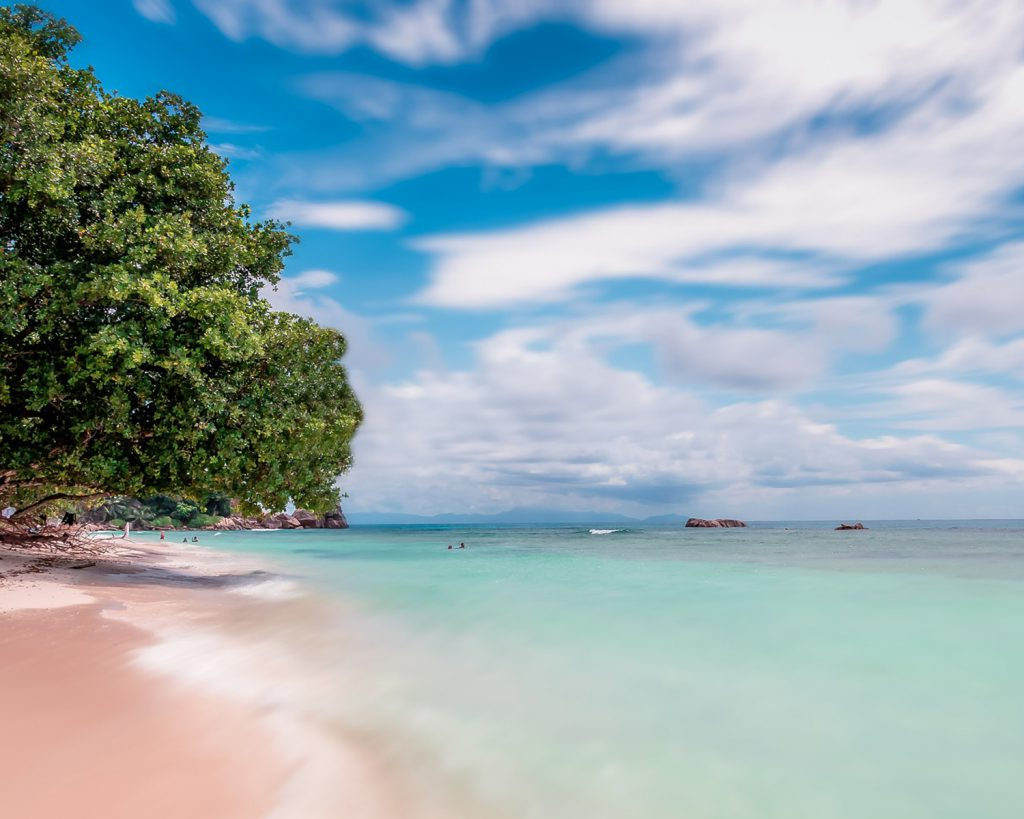Caribbean Beach holidays with The co-operative travel, with travel agent Branches in Chelmsford and Braintree, Essex