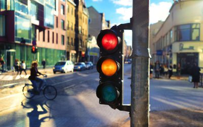 Green light for France, Greece and Spain…