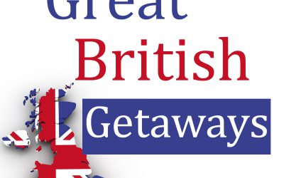 Great British Getaways…